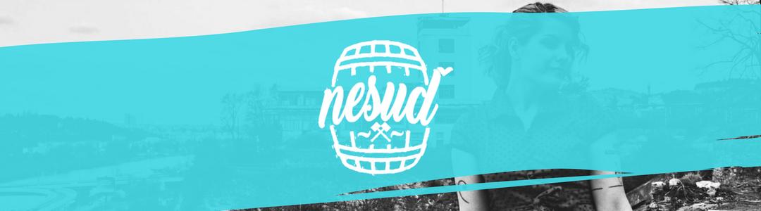 Nesuď.cz Logo